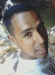 Carlos, 27  , San Antonio de Los Altos