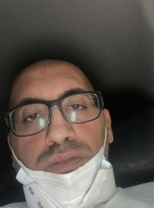 AbuAhmed, 35, Saudi Arabia, Riyadh