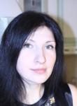 Valentina, 39  , Monastir