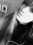 Kseniya, 19  , Nizhnyaya Tura