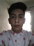 Cristhiancalvo, 19  , Alvaro Obregon (Mexico City)