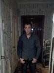 Leon, 32  , Dolinsk