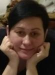 Лена, 45  , Kovel