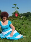 LIVANNA, 67  , Korsun-Shevchenkivskiy