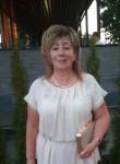 Svetlana, 62  , Kostopil