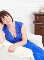 Ольга, 35, Россия, Пашковский
