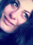 Mayko, 26, Tbilisi