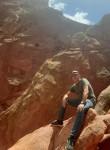Alex, 43  , Colorado Springs