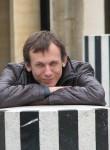 Andrey, 42, Saint Petersburg