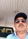 afonso, 51, Itapage
