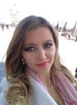 Natalya, 37  , Voronezh