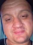 Aleksandr, 30  , Novokuznetsk