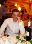 Evgeniy, 36  , Kotlas