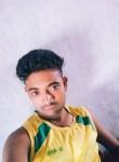 Shakti Singh, 20  , Aurangabad (Bihar)