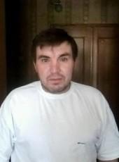 Vladislav, 45, Russia, Lensk