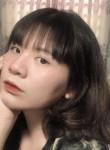Như, 19  , Long Xuyen