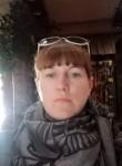Mariya, 40, Yuzhno-Sakhalinsk