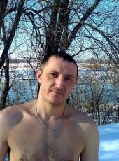 Igor, 36, Russia, Kazan