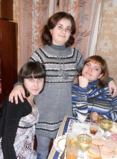 Natasha, 31, Ukraine, Horlivka