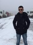 Roman.Salimov, 39  , Xudat