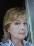 Tatyana, 50, Mountain View