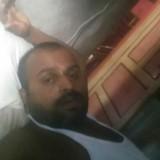 Mohan, 36  , Someshwar