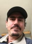 Arpad, 42  , Bratislava