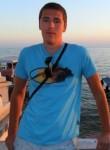 Ilya, 30  , Horlivka