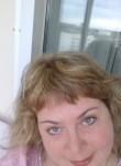 Alisa, 40  , Verkhniy Tagil