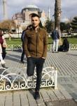 Tarık, 25  , Istanbul