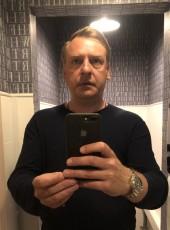 Stanislav, 49, Russia, Moscow