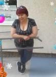 Ирина, 40  , Krasnogvardeysk