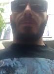 Men, 38  , Anapa