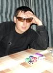 Aleksey, 37  , Slantsy