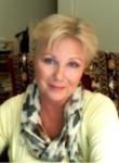 Tatyana Harris, 60  , Santa Ana
