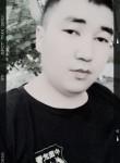 呆呆De, 31  , Baijiantan
