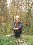 MARINA, 55  , Zvenigovo
