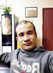 bay, 24, Maloyaroslavets