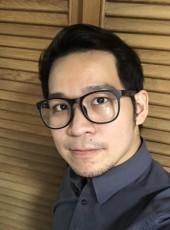 bestbest, 31, Thailand, Bangkok
