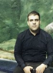 Hasret, 31  , Bakixanov