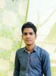 Imran Khan, 21  , Kaimganj