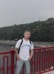 XoXoL, 39, Kiev