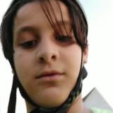 Dimitri, 18  , Saulgau