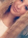 Veronika, 25  , Klin