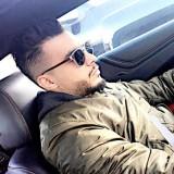 Tello, 29  , Al Ahmadi