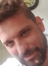 Jonas, 31, Belgium, Kinrooi