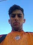 Brayan, 19  , Huelva