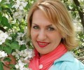 Oksana, 40 - Just Me foto