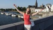 Oksana, 40 - Just Me Photography 5