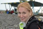 Oksana, 40 - Just Me Photography 4